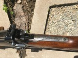 Winchester, model 1895 src, 30/06 - 8 of 15