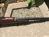 Winchester, model 1895 src, 30/06 - 5 of 15