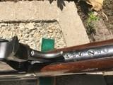 Winchester, model 1895 src, 30/06 - 3 of 15