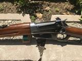 Winchester, model 1895 src, 30/06 - 14 of 15