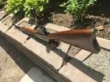 Winchester, model 1895 src, 30/06 - 9 of 15
