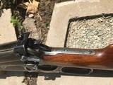Winchester, model 1895 src, 30/06 - 11 of 15