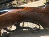 Winchester model 88 , 243 caliber - 9 of 15