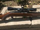 Winchester model 88 , 243 caliber - 11 of 15