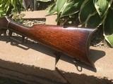 Marlin rifle, model 1893, 32/40 caliber - 15 of 15