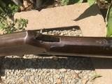 Marlin rifle, model 1893, 32/40 caliber - 2 of 15