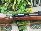 Mossberg, model 42m (c ) 22 caliber - 8 of 14