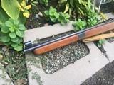 Mossberg, model 42m (c ) 22 caliber - 10 of 14