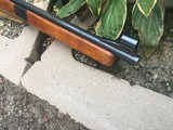 Mossberg, model 42m (c ) 22 caliber - 5 of 14