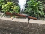 Mossberg, model 42m (c ) 22 caliber - 9 of 14