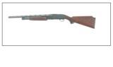 Winchester Model 12, 12 Gauge, Pigeon, Skeet