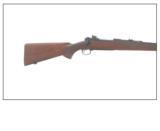 Winchester Model 70, 22 Hornet - 5 of 6