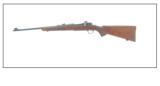 Winchester Model 70, 22 Hornet - 1 of 6