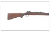 Winchester Model 70, 22 Hornet - 3 of 6