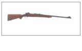 Winchester Model 70, 22 Hornet - 4 of 6