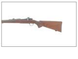 Winchester Model 70, 22 Hornet - 2 of 6