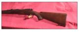 Winchester Model 70, 35 Rem.Caliber STD Rifle - 3 of 6