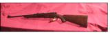 Winchester Model 70, 35 Rem.Caliber STD Rifle - 2 of 6