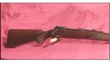 Winchester Model 70, 35 Rem.Caliber STD Rifle - 4 of 6
