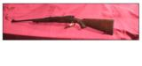 Winchester Model 70, 35 Rem.Caliber STD Rifle - 6 of 6