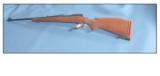 Winchester Model 70, 300 Win Mag - 2 of 4