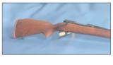 Winchester Model 70, 300 Win Mag - 4 of 4