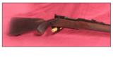 Winchester Model 70, 30/06 Caliber, PRE WAR - 4 of 5
