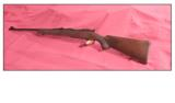 Winchester Model 70, 30/06 Caliber, PRE WAR - 1 of 5