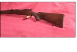 Winchester Model 70, 30/06 Caliber, PRE WAR - 2 of 5