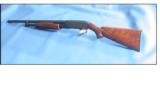 Winchester Model 12, 12 Gauge, Pigeon Skeet