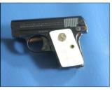 Colt .25 Cal. Vest Pocket Model - 5 of 6