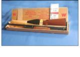 Winchester Model 12, 12 Gauge