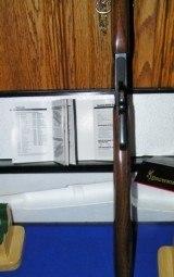 Browning Model BL-22 Grade 11 Carbine - 13 of 16
