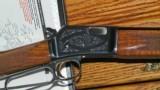 Browning Model BL-22 Grade 11 Carbine - 12 of 16