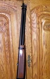 Browning Model BL-22 Grade 11 Carbine - 11 of 16
