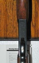 Browning Model BL-22 Grade 11 Carbine - 14 of 16