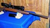 Ruger M77 caliber .22 Hornet - 1 of 15