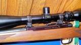 Ruger M77 caliber .22 Hornet - 11 of 15