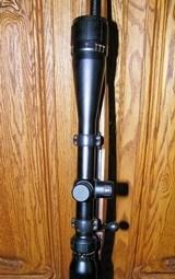 Ruger M77 caliber .22 Hornet - 13 of 15