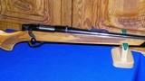 Remington Model 660, Caliber 350 Remington Magnum - 12 of 15