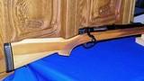 Remington Model 660, Caliber 350 Remington Magnum - 13 of 15