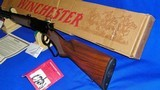 Winchester Model 9410 Lever Action Shotgun .410 Guage - 3 of 12