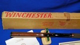 Winchester Model 9410 Lever Action Shotgun .410 Guage - 10 of 12