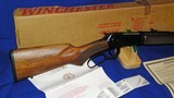 Winchester Model 9410 Lever Action Shotgun .410 Guage - 7 of 12