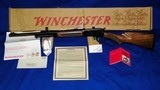 Winchester Model 9410 Lever Action Shotgun .410 Guage