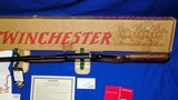 Winchester Model 9410 Lever Action Shotgun .410 Guage - 5 of 12