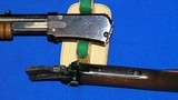 Winchester Model 1906, .22 short, long or long rifle