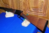Browning BL-22 Grade Two Engraved=SOLD to J. P. - 6 of 18
