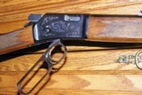 Browning BL-22 Grade Two Engraved=SOLD to J. P. - 3 of 18