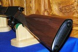 Browning BL-22 Grade Two Engraved=SOLD to J. P. - 5 of 18
